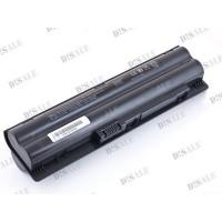 Батарея HP CQ35, CQ36, Pavilion DV3, HSTNN-OB93, 10,8V 7200mAh Black (CQ35H)