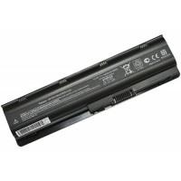 Батарея HP CQ32, CQ42, CQ62, G62, G72, G42, HSTNN-181C, 10,8V 4400mAh Black (CQ42C)