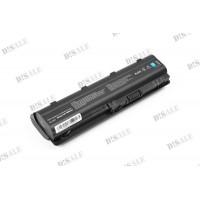 Батарея HP CQ32, CQ42, CQ62, G62, G72, G42, HSTNN-181C 10,8V 8800mAh Black (CQ42HH)