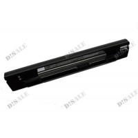 Батарея Acer Aspire 3820T, 4745G, 4820T, 5820T, 7745 11,1V 6600mAh Black (CS-AC4820HB)