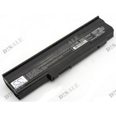 Батарея Acer Extensa 5235, 5635, eMachines E528, E728, Gateway NV42 11,1V 4400mAh Black (CS-AC5634NB)