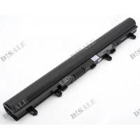 Батарея Acer Aspire V5 14,8V 2400mAh Black (CS-ACV500NB)
