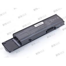 Батарея Dell Vostro 3400, 3500, 3700 11,1V 6600mAh Black (CS-DE3400HB)