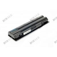 Батарея Dell XPS 14, XPS 15,  XPS 17 3D, L401x, L501, L502x, L701x 11,1V 4400mAh, Black (CS-DEL702NB)