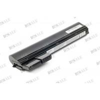 Батарея HP Mini 210-2000, 210-2100, 210-2200 10,8V 4400mAh Black (CS-HQC10NB)