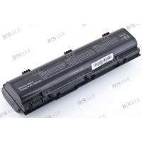 Батарея Dell Inspiron 1300 B120 B130, 14,8V, 7200mAh, Black (D1301HH)