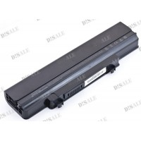 Батарея Dell Inspiron 1320, 11,1V, 4400mAh, Black (D1320)
