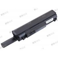 Батарея Dell Studio XPS 13, XPS 1340, T555C, T561C, 11,1V 6600mAh Black (D1340H)