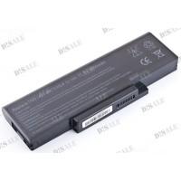 Батарея Dell Inspiron 1425, 1426, 1427, 11,1V, 6600mAh, Black (D1425H)