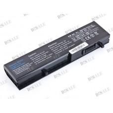 Батарея Dell Studio 1435, 1436, WT870, 11,1V 4400mAh Black (D1435)