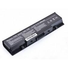 Батарея Dell Inspiron 1520, 1521,1720, 1721 Vostro 1500, 1700, FP282, 11,1V 4400mAh Black (D1520)