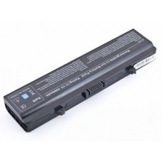 Батарея Dell Inspiron 1525, 1526, 1545 11,1V 4400mAh Black (GP952)