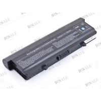 Батарея Dell Inspiron 1525, 1526, 1545 11,1V 6600mAh Black (D1525H)