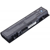 Батарея Dell Studio 1535, 1536, 1537, 1555 11,1V 4400mAh Black (WU946)
