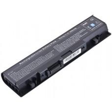 Батарея Dell Studio 1535, 1536, 1537, 1555 11,1V 4400mAh Black (WU946)