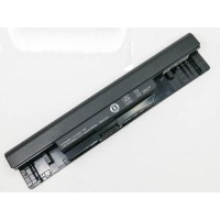Батарея Dell Inspiron 14, 1464, 1564, 1764, 11,1V, 4400mAh, Black (D1564)