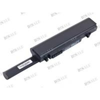 Батарея Dell Studio XPS 16, 1640, 1645, 1647, 11,1V 7200mAh Black (D1640H)