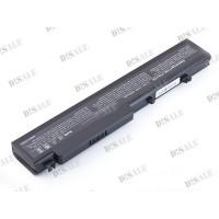 Батарея Dell Vostro 1710, 1720, T117C, P721C, 14,8V 4400mAh Black (D1710)