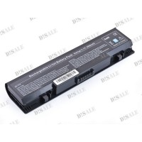 Батарея Dell Studio 1735, 1736, 1737, KM976, PW824, MT335 11,1V 4400mAh Black (RM791)
