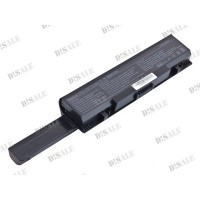 Батарея Dell Studio 1735, 1736, 1737, KM976, PW824, MT335 11,1V 6600mAh Black (D1735H)
