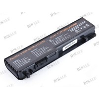 Батарея Dell Studio 1745, 1747, 1749, N855P, U164P, 11,1V 4800mAh Black (D1747)