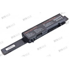 Батарея Dell Studio 1745, 1747, 1749, 11,1V, 7200mAh, Black (D1747H)