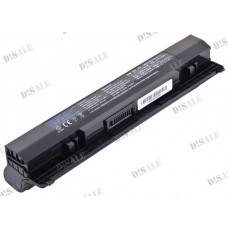 Батарея Dell Latitude 2100, 11,1V, 4400mAh, Black (D2100H)