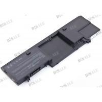 Батарея Dell Latitude D420, D430, 14,8V, 1900mAh, Black (D420)