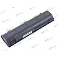 Батарея HP DV1000, DV4000, Presario C300, C500, V2000 10,8V 4400mAh Black (DV1000)