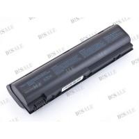 Батарея HP DV1000, DV4000, Presario C300, C500, V2000 10,8V 8800mAh Black (DV1000HH)