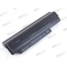 Батарея HP Pavilion DV2-1000, HSTNN-XB87, HSTNN-CB87 10,8V 6600mAh Black (DV2H)