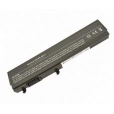 Батарея HP Pavilion DV3000, HSTNN-XB70, HSTNN-CB71 11,1V 5200mAh Black (DV3000)