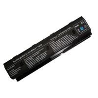 Батарея HP Pavilion DV4-5000, DV6-7000, DV7-7000, DV7t-7000 11,1V 4400mAh Black (DV4-5000)