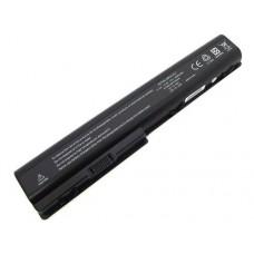 Батарея HP CQ71, Pavilion DV7, HSTNN-IB75, 14,4V 4400mAh Black (DV7)