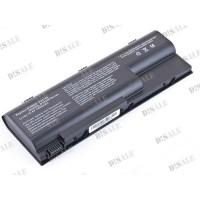 Батарея HP Pavilion DV8000 14,4V, 4400mAh, Black (DV8000)