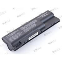 Батарея HP Pavilion DV8000 14,4V, 6600mAh, Black (DV8000H)