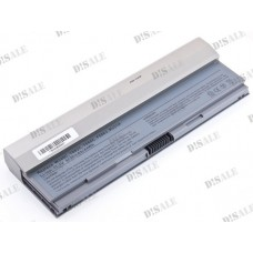 Батарея Dell Latitude E4200, 11,1V, 4000mAh, Black (E4200)