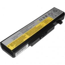 Батарея Lenovo IdeaPad B480, M490, V580, B590, M580, ThinkPad E430, E530, E540 10.8V, 4400mAh, Black (L11L6Y01)