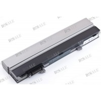 Батарея Dell Latitude E4300, 11,1V, 4800mAh, Black (E4300)