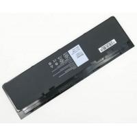 Батарея Dell Latitude E7240, E7250 11.1V 2800mAh Black (E7240-3S1P)