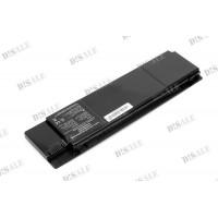 Батарея Asus Eee PC 1018, 1018P, 1018PB, 1018PD, 1018P, 1018PEB, 1018PED, 1018PEM, 1018PG 7,4V 5100mAh Black (EEE PC 1018B)