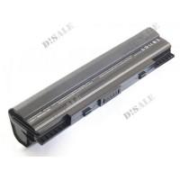 Батарея Asus Eee PC 1201, UL20, A32-UL20 10,8V 6600mAh Black (UL20H)
