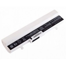Батарея Asus Eee PC 1001HA, 1005, 1101, 10,8V 4400mAh White (EEE PC 1005HAW)
