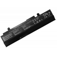 Батарея Asus Eee PC 1015, 1016, 1215, 10,8V 4400mAh Black (EEE PC 1015B)
