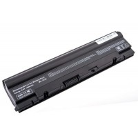 Батарея Asus Eee PC 1025 10,8V 4400mAh Black (EEE PC 1025B)