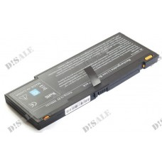Батарея HP Envy 14 14,8V 4400mAh Black (ENVY14)