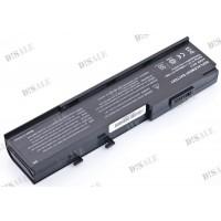Батарея Acer Ferrari 1100, 10,8V 4400mAh Black (F1100)