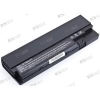 Батарея Acer Ferrari 4000, TravelMate 8100, 14,8V 4400mAh Black (F4000)