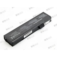 Батарея Fujitsu Amilo Pi1505,Pi1506 F/PA,1510,L50-3S4000-S1P3, 11,1V 4400mAh Black (F430)