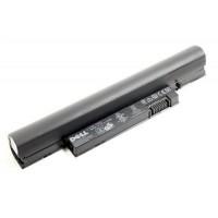 Батарея Dell Inspiron 1210, Inspiron Mini 12, F707H, F805H, 11,1V 2200mAh Black Original (F707H)